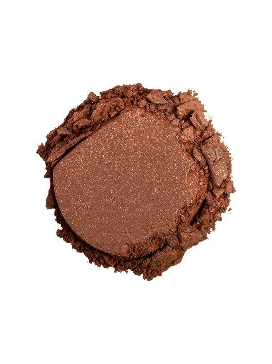 NYX Professional Makeup - Hot Singles Eye Shadow -luomiväri - 23 SHOWGIRL | Stockmann - photo 2