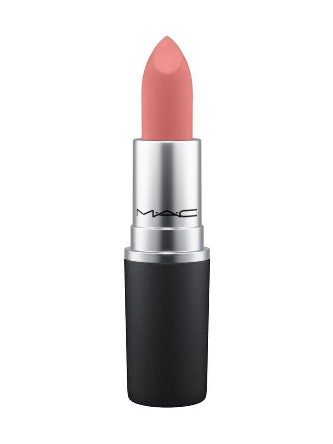 Powder Kiss Lipstick -huulipuna 3 g