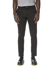 Jack & Jones - JjiMarco Jjbowie -housut - BLACK | Stockmann