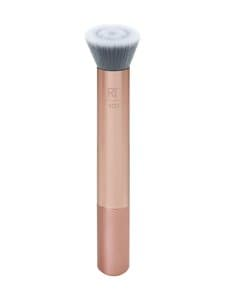 Real Techniques - Complexion Blender Brush -meikkivoidesivellin - null | Stockmann
