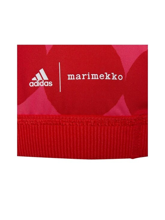adidas x Marimekko - Urheilutoppi - TEREMA/VIVRED | Stockmann - photo 4
