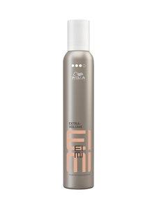 Wella Professionals EIMI - EIMI Extra Volume Strong -muotovaahto 300 ml - null | Stockmann
