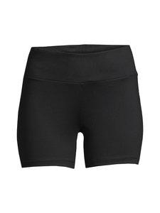 Casall - Essential Short Tights -treenishortsit - 901 BLACK | Stockmann