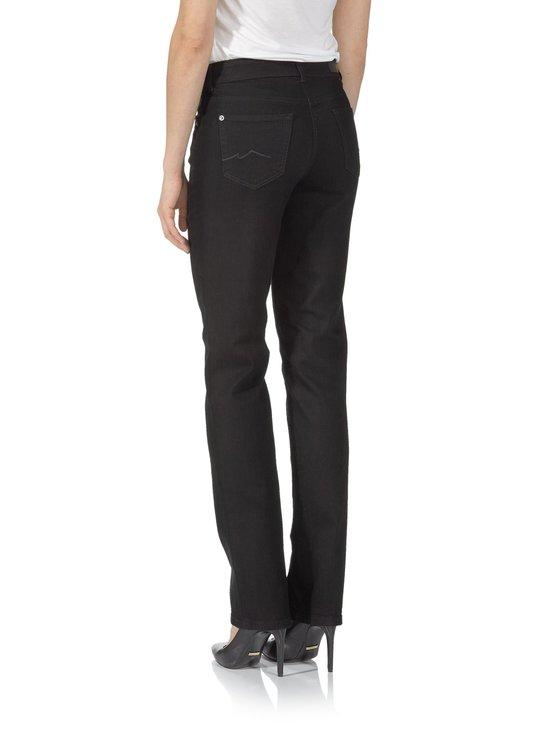 Mac Jeans - Melanie-farkut - MUSTA | Stockmann - photo 2