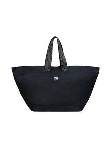 Marimekko - Aarni-laukku - 990 BLACK, BLACK   Stockmann