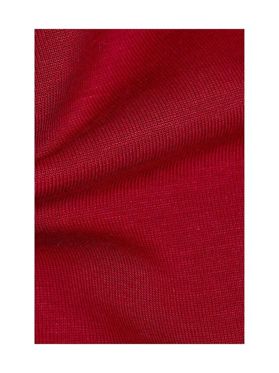 Esprit - Pusero - 610 DARK RED | Stockmann - photo 3