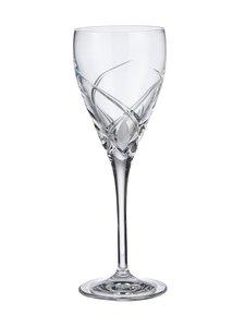 Rcr - Grosseto-viinilasi 17 cl, 2 kpl - KIRKAS | Stockmann