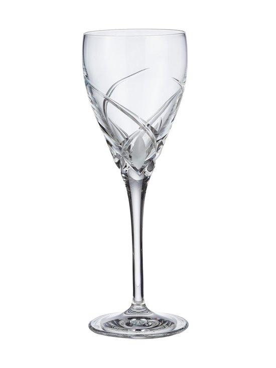 Rcr - Grosseto-viinilasi 17 cl, 2 kpl - KIRKAS | Stockmann - photo 1