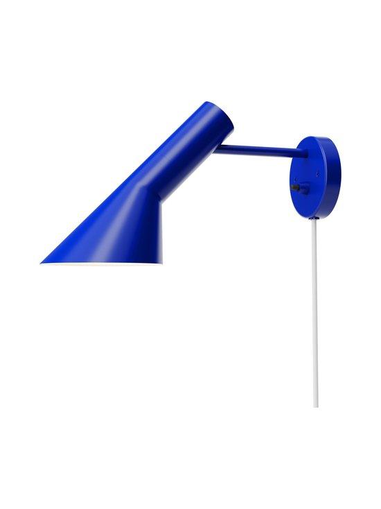 Louis Poulsen - AJ-seinävalaisin - ULTRA BLUE | Stockmann - photo 1