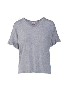 NOOM loungewear - Inka-paita - GREY MEL | Stockmann