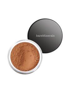 Bare Minerals - All-Over Face Color -puuteri 2 g | Stockmann