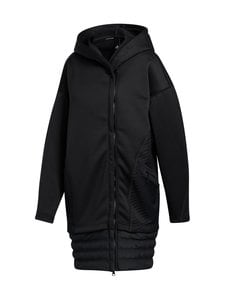 adidas Performance - Prime COLD.RDY Layering -takki - BLACK | Stockmann