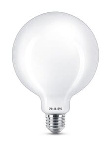 Philips - LED 10,5W E27 G120 -lamppu - null | Stockmann