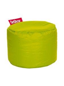 Fatboy - Point-rahi - LIME GREEN (LIMENVIHREÄ) | Stockmann