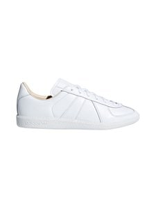 sale retailer 940e1 d7ee0 adidas Performance BW Army -sneakerit 159,95 € · Makia Court Mid -kengät ...