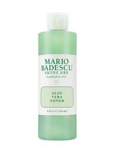 Mario Badescu - Aloe Vera Toner -kasvovesi 236 ml - null | Stockmann