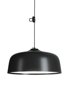 Innolux - Candeo-kirkasvalolaite - BLACK   Stockmann