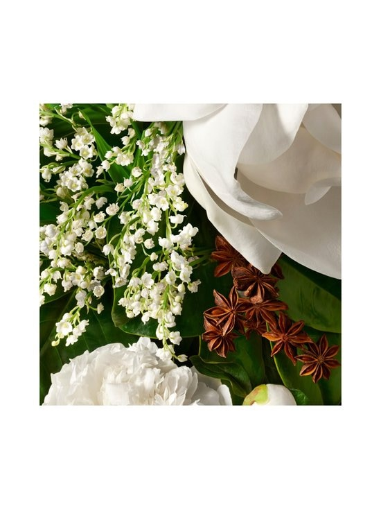 Molton Brown - Dewy Lily of the Valley & Star Anise Body Lotion -vartalovoide 300 ml - NOCOL | Stockmann - photo 5