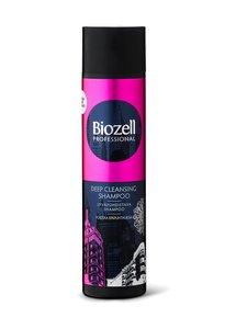 Biozell - Syväpuhdistava shampoo 250 ml - null | Stockmann
