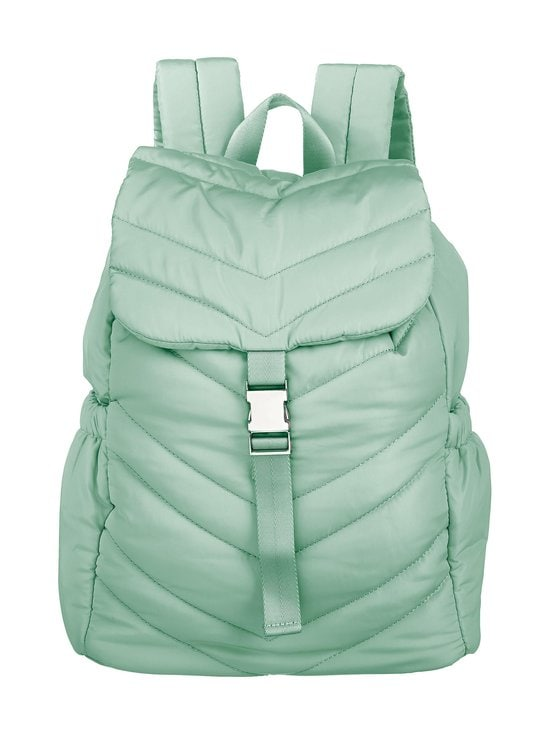 A+more - Shannon-reppu - TEAL GREEN | Stockmann - photo 1