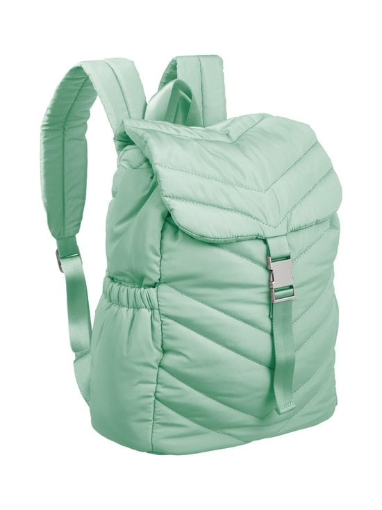 A+more - Shannon-reppu - TEAL GREEN | Stockmann - photo 2