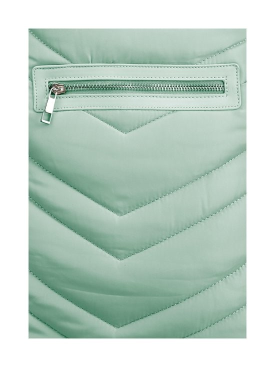 A+more - Shannon-reppu - TEAL GREEN | Stockmann - photo 3