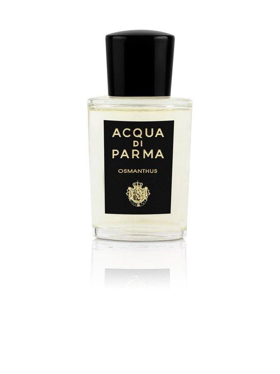 Acqua Di Parma - Osmanthus EdP -tuoksu 20 ml - NOCOL | Stockmann - photo 1