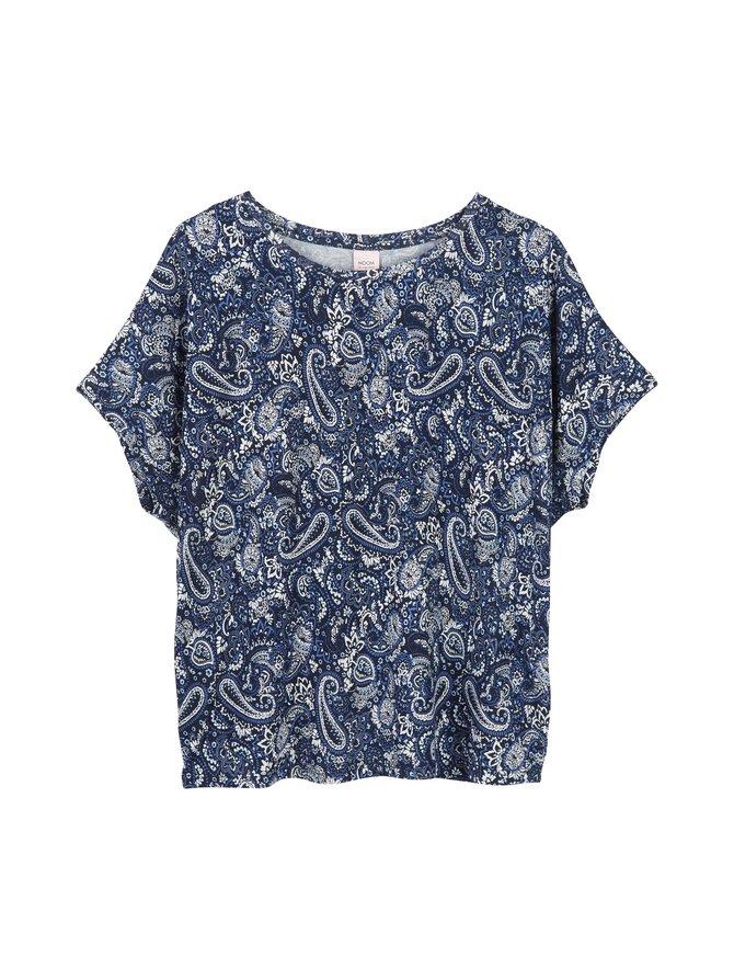 Luisa-pyjamapaita
