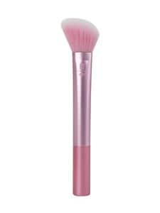 Real Techniques - Light Layer Blush Brush -meikkivoidesivellin - null | Stockmann