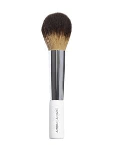Kjaer Weis - Powder Bronzer/Glow Brush -sivellin | Stockmann