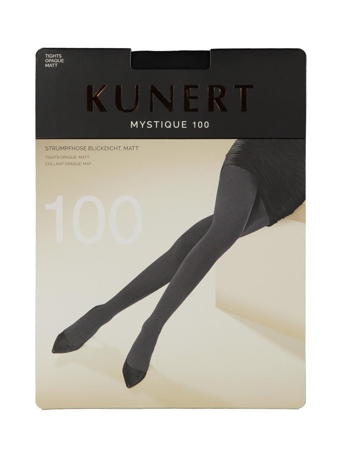 Mystique 100 den -sukkahousut