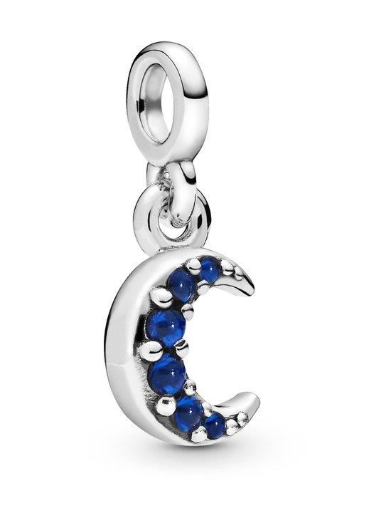 Pandora - My Moon Dangle -hela - BLUE | Stockmann - photo 1
