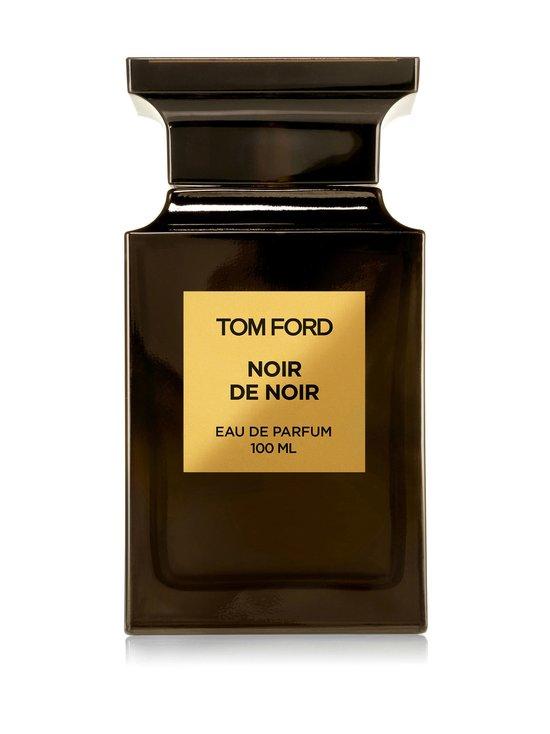 Tom Ford - Noir de Noir EdP -tuoksu | Stockmann - photo 1