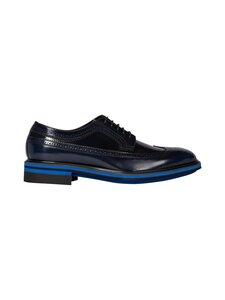 Paul Smith - Chase-kengät - 49 DARK NAVY BLUE SOLE | Stockmann