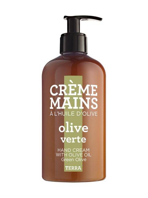 Marseille-käsivoide, oliivi 300 ml