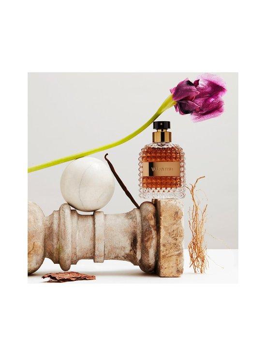 Valentino - Uomo EdT -tuoksu 50 ml - NOCOL | Stockmann - photo 3