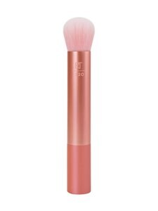Real Techniques - Light Layer Foundation Brush -meikkivoidesivellin - null | Stockmann