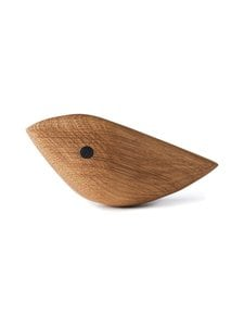 Warm Nordic - Twirling Bird Xlarge -puulintu - OAK | Stockmann