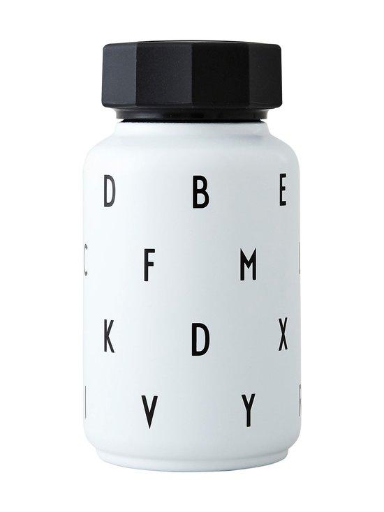 Design Letters - Termospullo 0,33 l - WHITE | Stockmann - photo 1
