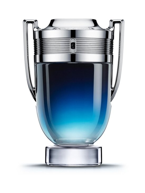 Paco Rabanne - Invictus Legend Le Parfum -tuoksu 50 ml - NOCOL | Stockmann - photo 1