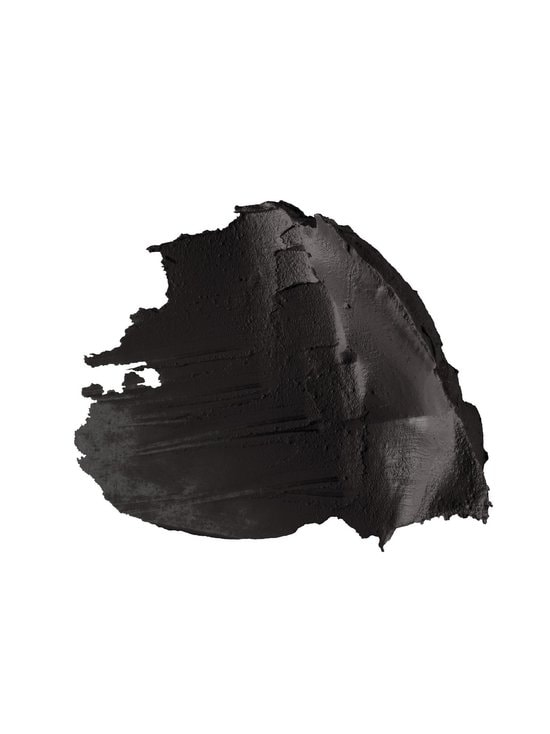 Epic Black Mousse Liner -silmänrajaus