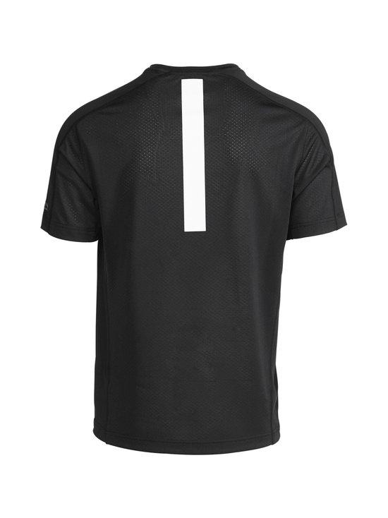 Calvin Klein Performance - Performance-paita - BLACK (MUSTA) | Stockmann - photo 2