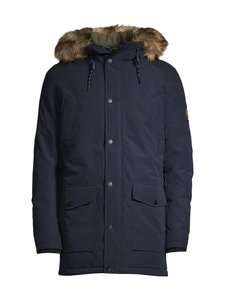 Jack & Jones - JjSky-parka - NAVY BLAZER | Stockmann