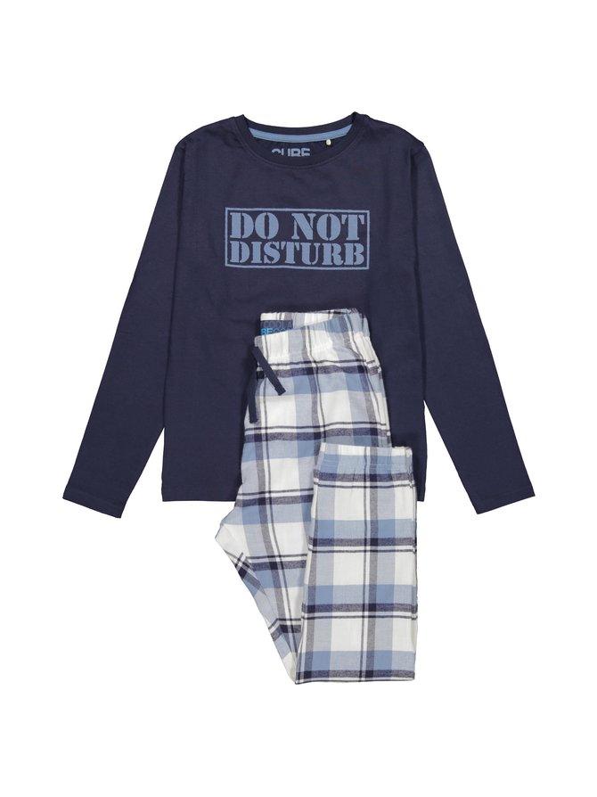 Norbert-pyjama