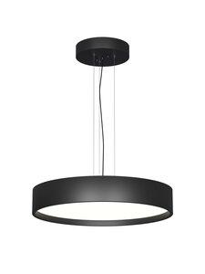 Design by Grönlund - Flyer-riippuvalaisin 70 cm - 05 BLACK   Stockmann