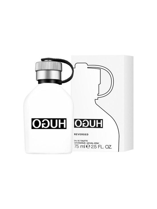BOSS - Hugo Reversed Edt -tuoksu 75 ml - NOCOL | Stockmann - photo 2