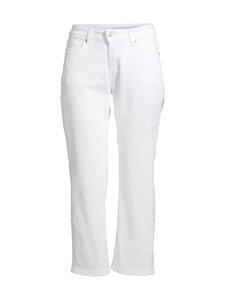 Very Nice - ALICE -farkut - 10 WHITE | Stockmann
