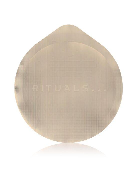 Rituals - The Ritual of Namasté Active Firming Night Cream Refill -yövoide, täyttöpakkaus 50 ml - VAR_1 | Stockmann - photo 4