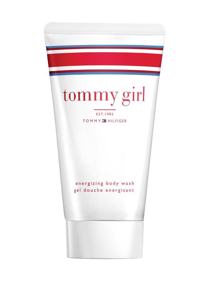 Tommy Girl Body Wash -suihkugeeli 150 ml