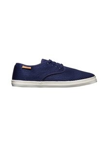 best service cdb33 bc851 GANT Frank-sneakerit 79,90 €